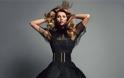 Ζιζέλ: Σέξι και… ολόγυμνη στη Vogue! - Φωτογραφία 9