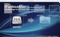 iFunBox:... νέα έκδοση για το ios 7 - Φωτογραφία 4