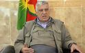 Turkey's Kurdish Peace Effort At Crossroads