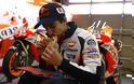Αλλαγή σχεδίων λόγω κακοκαιρίας για το Grand Prix της Ιαπωνίας - Φωτογραφία 2