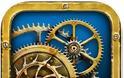 Mechanical Clock 3D: Appstore free ...για λίγες ώρες