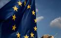 Spiegel: Πελατειακές σχέσεις και λαϊκισμός κατέστρεψαν την Ελλάδα
