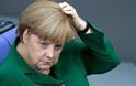 ΣΤΟΝ ΟΗΕ Γερμανικό σχέδιο κατά των υποκλοπών