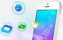PhoneClean 3...Κάντε το iPhone σας να πετάει σαν να το πήρατε τώρα