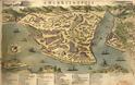 Κύκλος Σεμιναρίων Οι.Ομ.Κω 2013-2014: «Η ιστορία και ο πολιτισμός των Ρωμιών της Πόλης»