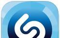 Shazam: AppStore free update v 7.1.0