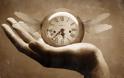 Επιζητώντας τον χαμένο χρόνο
