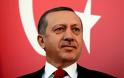 ΤΟΥΡΚΙΑ: Ο Ερντογάν εγκαινιάζει την υποθαλάσσια σήραγγα του Βοσπόρου
