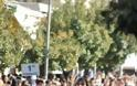 Τακούνια... στην παρέλαση των Τρικάλων! - Φωτογραφία 6