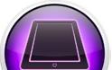 Apple Configurator: AppStore update v1.4.2 free (Mac)