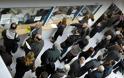 New York Times: Το δράμα των Ελλήνων με τους 22 νέους νόμους για τη φορολογία!