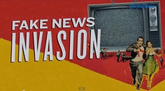 Η αλήθεια πίσω από το Ψέμα (Βίντεο) - Φωτογραφία 1