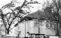 Δημοπρατήθηκε το πρώτο σπίτι του Λένον - Φωτογραφία 2