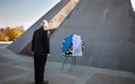 Ολοκλήρωση επίσημης επίσκεψης ΥΕΘΑ Δημήτρη Αβραμόπουλου στην Αρμενία - Φωτογραφία 3
