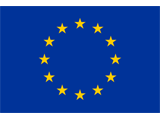 Η Ευρωπαϊκή Επιτροπή πραγματοποιεί ένα ακόμη άλμα - Φωτογραφία 1