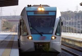 Πάτρα: Το τρένο «αγκαλιάζει» την πόλη - Όλο το σχέδιο επέκτασης του προαστιακού σιδηροδρόμου - Ποιες θα είναι οι νέες στάσεις - Φωτογραφία 1