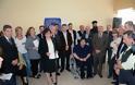 Πάτρα: Άμπετ Χασμάν ονομάστηκε το Πολυδύναμο Κέντρο Ατόμων με Αναπηρία - Φωτογραφία 6