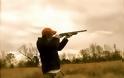 Πάτρα: Πώς θα ανανεώσετε την άδεια κατοχής του κυνηγετικού σας όπλου