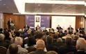Ομιλία ΥΕΘΑ Δημήτρη Αβραμόπουλου στην Ημερίδα «Ιωάννης Καποδίστριας και Σύγχρονες Ρωσοελληνικές Σχέσεις» - Φωτογραφία 3