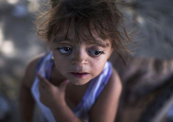Αργεντινή: Τα φυτοφάρμακα της Μονσάντο σκοτώνουν αγρότες και οικονομία - Φωτογραφία 4