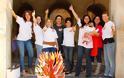 Οι μαμάδες της Ελλάδας θηλάζουν την Κυριακή - Φωτογραφία 2
