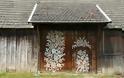 Γνωρίστε το πιο χαριτωμένο χωριό στην Ευρώπη... με ζωγραφισμένα σπιτάκια! [Photos] - Φωτογραφία 14