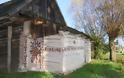 Γνωρίστε το πιο χαριτωμένο χωριό στην Ευρώπη... με ζωγραφισμένα σπιτάκια! [Photos] - Φωτογραφία 8