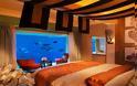 Δωμάτια με θέα στον... βυθό! [Photos] - Φωτογραφία 2
