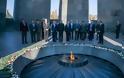 Επίσκεψη υπουργού Εθνικής Άμυνας σε Γεωργία και Αρμενία - Φωτογραφία 3