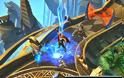 Thor: The Dark World: AppStore game free