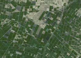 Τοποθέτηση για τη φορολόγηση των αγροτεμαχίων - Φωτογραφία 1