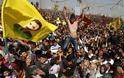 Η Τουρκία απορρίπτει πρόταση για γενική αμνηστία στα μέλη του PKK