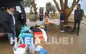 Επιτάλιο: Οκταμελής οικογένεια θα πεθάνει στο κρύο – Έξι παιδιά ζουν σε άθλιες συνθήκες - Φωτογραφία 2