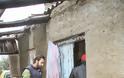 Επιτάλιο: Οκταμελής οικογένεια θα πεθάνει στο κρύο – Έξι παιδιά ζουν σε άθλιες συνθήκες - Φωτογραφία 6