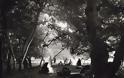Η Αθήνα του 1920 - Εικόνες από άλλους καιρούς - Φωτογραφία 7