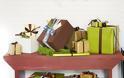 Λύσεις της τελευταίας στιγμής για να δείχνει γιορτινό το σπίτι σου! - Φωτογραφία 4