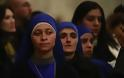 Συρία: Χριστούγεννα υπό διωγμόν για τους πιστούς