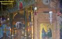 4038 - Φωτογραφίες από τον πρώτο εορτασμό του Αγίου Πορφυρίου Καυσοκαλυβίτου στα Καυσοκαλύβια - Φωτογραφία 5