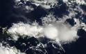 Οι δέκα καλύτερες φωτογραφίες της NASA για το 2013 - Φωτογραφία 7