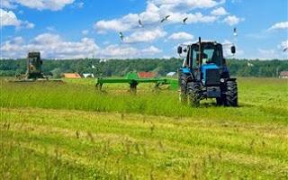 Με 140 εκατ. ευρώ θα επιδοτηθούν οι νέοι αγρότες - Φωτογραφία 1