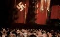 Χριστούγεννα με τον Χίτλερ! - Φωτογραφία 4