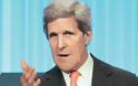 ΑΝΤΙΔΡΑΣΕΙΣ ΑΠΟ ΗΠΑ Κέρι: Καταγγέλλει την απόφαση της Αιγύπτου να... χρίσει «τρομοκράτες» τους Αδελφούς Μουσουλμάνους