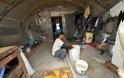 Προκαταρκτική για τους «άθλιους» του κάμπου της Αιτωλοακαρνανίας - Kοινό μυστικό σε αγροτικές περιφέρειες