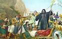 Η θρησκεία ως ιερό της κοινωνίας (με αφορμή την υπόθεση «Γέροντας Παστίτσιος»)