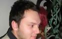Νεκρός βρέθηκε στο αυτοκινητό του ο 24χρονος από τους Γόννους της Λάρισας που αγνοείτο απο την Μ. Παρασκευή