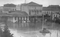 Αγρίνιο: Μεγάλη Παρασκευή 1944 – Η εκτέλεση των 120