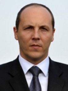Ποιοι είναι οι Ναζί στην ουκρανική κυβέρνηση; - Φωτογραφία 2