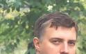 Ποιοι είναι οι Ναζί στην ουκρανική κυβέρνηση; - Φωτογραφία 6