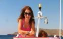 Κρήτη: Το ευχαριστήριο της οικογένειας για το χαμό της Εύας