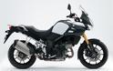 Έφτασε η νέα Suzuki V-Strom 1000 ABS. Στο River West από τις 6 έως τις 22 Μαρτίου